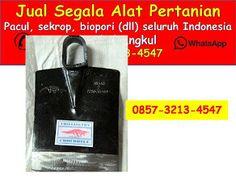 0857-3213-4547 Distributor Cangkul, Distributor Jual Cangkul