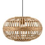 EGLO Amsfield Hanglamp Amsfield # Hanging lamp to buy? Wicker Pendant Light, Plug In Pendant Light, Pendant Lighting, Pendant Lamps, Room Lights, Ceiling Lights, Bohemian Lamp, Lampe Decoration, Shabby Chic Lamps