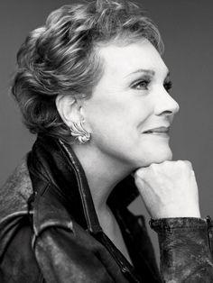 Elle's Women In Hollywood Honorees