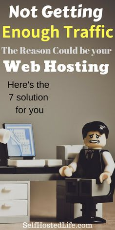 Choosing the best website hosting company for your Website is a tough work that all Website owner need to deal with. Ensure you are choosing the best hosting Cheap Hosting, Site Hosting, Hosting Website, Make Money Blogging, How To Make Money, Template Web, Ecommerce Solutions, Hosting Company, Best Web