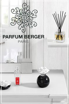 Elegant Shop Lampe Berger options at the most reasonable rates