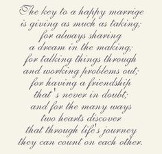 A Happy Marriage Wedding Greeting, eCards, Free Greeting Cards, E-cards… Happy Anniversary Poems, Anniversary Verses, Anniversary Funny, Wedding Anniversary Cards, Marriage Anniversary, Anniversary Banner, Anniversary Invitations, Anniversary Ideas, Wedding Invitations