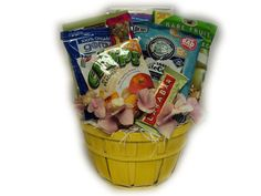 Diabetic mothers day gift basket gift baskets for diabetics gluten free mothers day gift basket negle Gallery