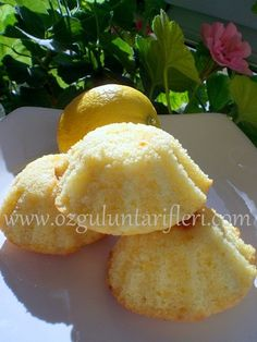 limonlu cupcake1