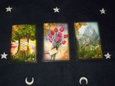 Group Reading for 2-14-17  Gilded Reverie Lenormand  TREE + BOUQUET + MOUNTAIN: Message for the day  A day for forgiving old grudges, connecting with loved ones, and expressing gratitude for all that is good in your life.  Click here www.kcrcounseling.com for an insightful session with Kathleen Robinson.