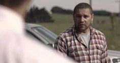 New Zealand Transportation PSA Highlights the Dangers of Speeding | Watch the video - Screen India