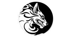 aggressive_white_and_black_tribal_wolf_classic_round_sticker-rf9bacfb518fa4e27a6f69f3227163b56_v9wth_8byvr_630.jpg?view_padding=[285,0,285,0]
