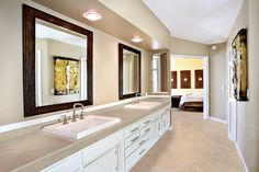 Durango Cream Travertine Tile has a cream background and subtle tonal shading perfect for designs where low-variation natural stone tile is desired. Travertine Countertops, Travertine Bathroom, Bathroom Countertops, Paver Patterns, Pool Coping, Mosaic Wall Tiles, Stone Tiles, Indoor Air Quality, Corner Bathtub