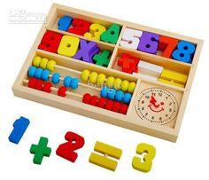 brinquedos de madeiras or wood toys - Pesquisa Google