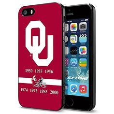 Oklahoma Sooners NCAA Hard Case Iphone 5 Case Cover WorldPhoneCase http://www.amazon.com/dp/B00V2574GU/ref=cm_sw_r_pi_dp_Q32mvb1KVYXJ2