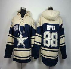 10 Best Wholesale NFL Dallas Cowboys Sweatshirts&Pullover Hoodie  for sale