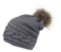 Inverni Pom Pom Hats from William&Son