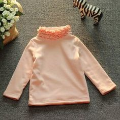 Little Girls Clothing | Cheap Cute Little Girls Clothing At Wholesale Prices | Sammydress.com Page 27