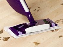 1000 ideas about cleaning wood floors on pinterest. Black Bedroom Furniture Sets. Home Design Ideas