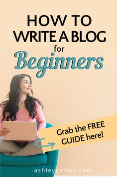Affiliate Marketing: The Right Way To Start Today Marketing Logo, Affiliate Marketing, Digital Marketing, Blog Writing Tips, Blog Tips, Make Money Blogging, Earning Money, Thing 1, Creating A Blog