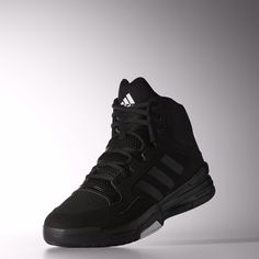 Discover your potential with adidas shoes for sports and lifestyle. Find the right shoes in our online shop today. Air Max Sneakers, All Black Sneakers, Air Jordans, Adidas Sneakers, Shopping, Fashion, Adidas Tennis Wear, Moda, All Black Running Shoes