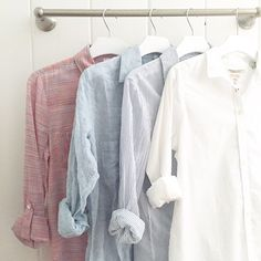 """Taim Boutique (949-715-4200) en Instagram: """"BUTTON UP // button up shirts are classic and will never go out of style. A must have for every stylish lady!"""""""