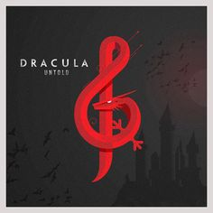 Dracula_untold_ost