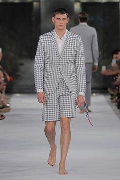García Madrid Spring Summer 2016 Primavera Verano #Menswear #Trends #Tendencias #Moda Hombre - Madrid Fashion SHOW Men | M. F. T.