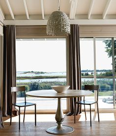 Holiday home in Shelter Island, NY | Queensland Homes Magazine