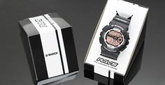 DSPORT Magazine - Win a Rays Wheels G-Shock Watch - http://sweepstakesden.com/dsport-magazine-win-a-rays-wheels-g-shock-watch/