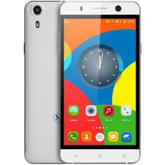 """Mpie 4C Pro Smartphone Full Specification,  5.0"""" QHD 960*540 IPS, Capacitive touch screen MT6580 Quad core CPU,1.3GHz Android 5.1 OS, 512MB RAM +4GB ROM Dual Cameras, front camera 2.0MP back camera 5.0MP Dual SIM Card Dual Standby Support 3G/WIFI/Bluetooth/Multi-language 2G:GSM850/900/1800/1900MHz; 3G:WCDMA850/2100MHz"""