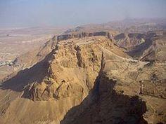 Vista general de Masada.jpg
