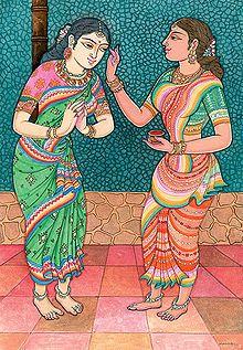 Namaste – Wikipedia