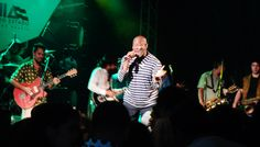 https://flic.kr/s/aHskEX5Nhr | FOTOS (8) - Lazzo Matumbi - Show Largo Pedro Arcanjo - Salvador-Bahia-Brasil (22-07-2016) | FOTOS (8) - Lazzo…