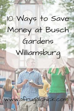 41 Best Busch Gardens Williamsburg Images On Pinterest In 2018 Family Vacations Family Trips