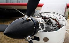 Researchers at Universidad Carlos III de Madrid (UC3M) and AXTER Aerospace have created an auxiliary electric propulsion unit designed to be installed in light aircraft to provide extra range in the event of an engine failure.