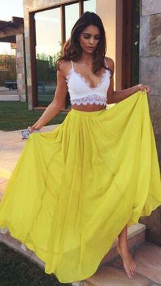 Long Prom Dresses, Lace Prom Dresses, Yellow Prom Dresses, Backless Prom Dresses, Prom Dresses Long, Long Lace Prom Dresses, Long Evening Dresses, Long Lace dresses, Yellow Lace dresses, Sleeveless Prom Dresses, Lace Evening Dresses