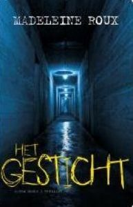 Het gesticht (Madeleine Roux) - 4 sterren Tess Gerritsen, Thrillers, Reading Lists, My Books, Roman, Neon Signs, Movie Posters, Young Adults, Magazines