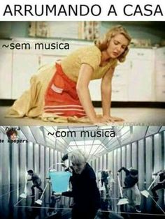 Claramente eu na vida kkk Top Memes, Best Memes, Funny Images, Funny Photos, Bts Meme Faces, Otaku Meme, Memes Status, E 10, Jokes