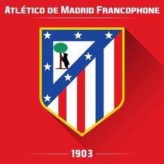 557a99598a280 Atlético de Madrid