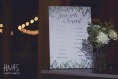 Quinta Los Ciervos, casamiento, boda, wedding, ambientación, decor wedding, green wedding, madera, wood, deco barra