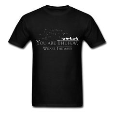 Game of Thrones High Sparrow quote Cool Designs, Shirt Designs, Quote, Game, Mens Tops, T Shirt, Fashion, Quotation, Supreme T Shirt