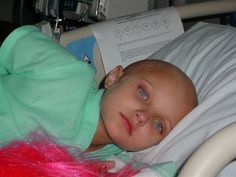 neuroblastoma - Google Search