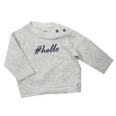 Tape à l'oeil | too-short - Troc et vente de vêtements d'occasion pour enfants