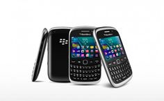 Cell C and Research In Motion have announced the availability of the new BlackBerry Curve 9320 smartphone for Cell C customers in South Africa.