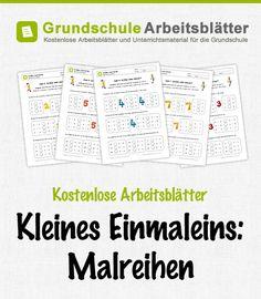 285 best mathe images on Pinterest | Elementary schools, Mathematics ...