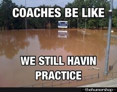 Funny pictures about Coaches be like. Oh, and cool pics about Coaches be like. Also, Coaches be like. Softball Memes, Soccer Quotes, Sport Quotes, Softball Things, Softball Problems, Fastpitch Softball, Lacrosse Memes, Softball Uniforms, Softball Cheers
