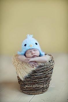 cute hat, adorable baby