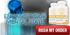 Bore Nutra's Smart Mind is a dietary supplement infused with nootropic properties that may enhance one's subjective and general cerebrum prosperity. It has been made with the desires out of guiding one's BrainXR limits paying little personality to one's period of life.  http://www.malemuscleshop.com/brainxr/