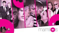 Mamilos#29 – Raça, religião, idade, deficiência, orientação sexual: amores acima de qualquer polêmica