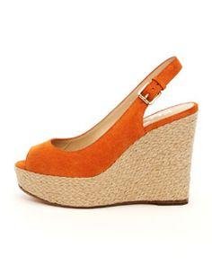 92a62c6f8a5 113 Best Shoe Love... images