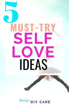 Love yourself in simple ways by trying this self love challenge. You'll be glad you did Learning To Love Yourself, Be Kind To Yourself, Love Journal, Building Self Esteem, Self Love Affirmations, Love Challenge, Empowerment Quotes, How To Stop Procrastinating, Love Truths