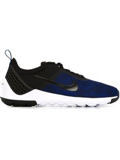 size 40 a46ab ceb5f NIKE  Lunarestoa 2 Gpx  Sneakers.  nike  shoes  sneakers