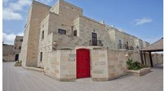Located in the Gozitan village of Qala, situated towards the centre of the village and within walking distance of Hondoq Bay. Spread on three floors that forms part of a gated complex,... #gozo #villa #property #malta #nice  http://www.simonmamo.com/