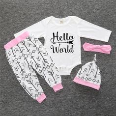 05c3558f125 29 Best Girl s Baby Clothing images in 2019
